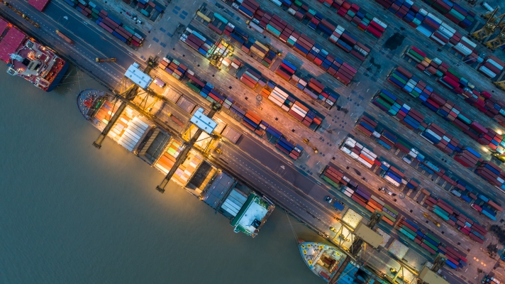 Looking to become the central hub for logistics management, Shipwell raises  million – TechCrunch