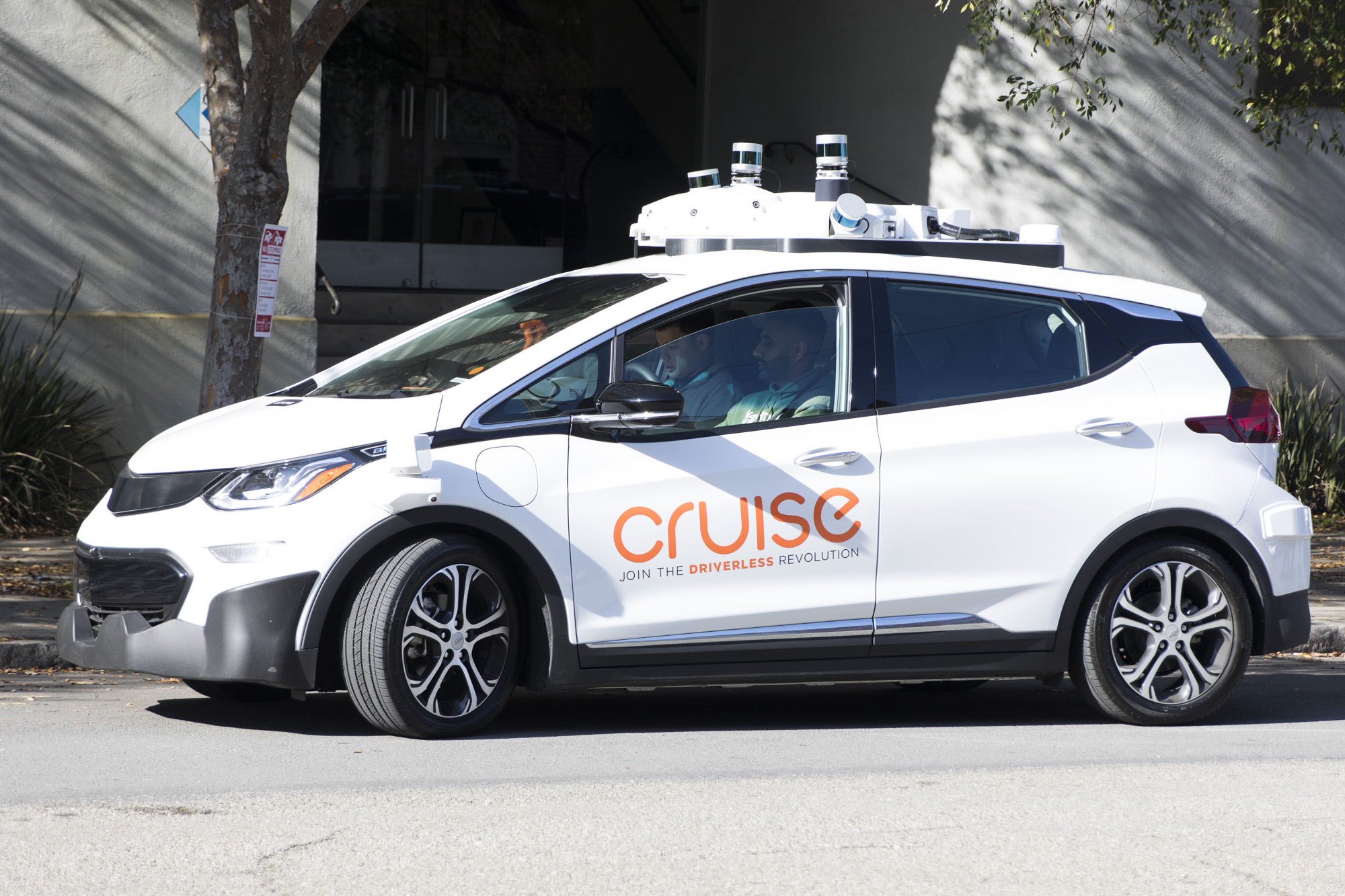 California dmv disengagement report reveals self driving for Motor vehicle report california dmv
