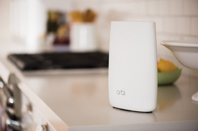 9 smart home gifts for a smarter smart home | TechCrunch