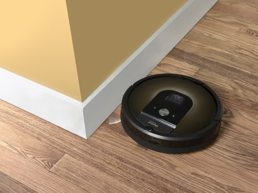 China Tariffs are Taking a Toll on Robot Vacuums