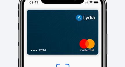google wallet | TechCrunch