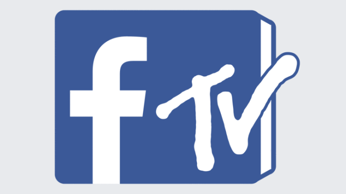 Facebook Sound Collection lets you add no-name music to