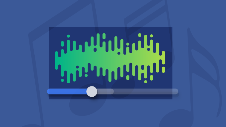 Facebook Is Developing A Singing Talent Show Feature