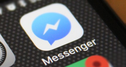 You can now import your Instagram contacts into Messenger | TechCrunch