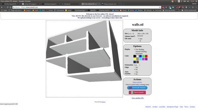 Home Me Turns Your 2d Floorplan Drawings Into 3d Renderings Techcrunch