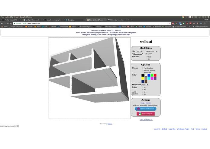 Home me turns your 2D floorplan drawings into 3D renderings | TechCrunch