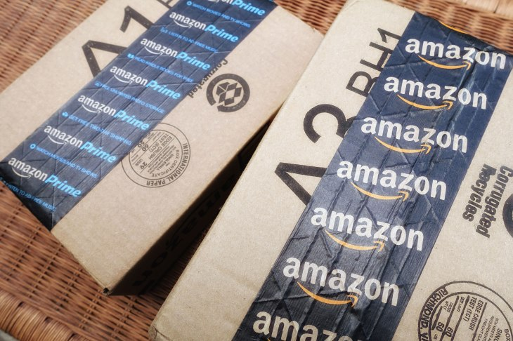 c6d27dcaacc5b Your monthly Amazon Prime membership fees are about to increase ...
