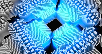 quantum computing | TechCrunch