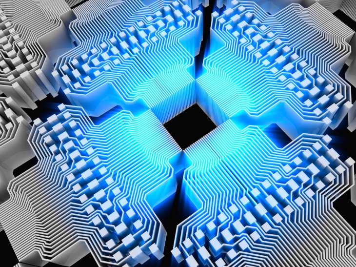 Microsoft releases quantum computing development kit preview