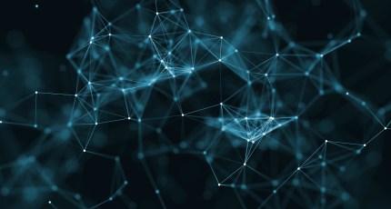 databases | TechCrunch