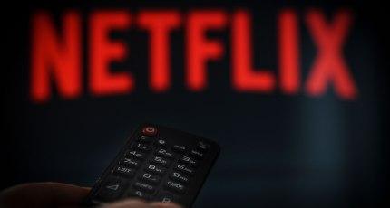 Netflix tests a bypass of iTunes billing in 33 markets | TechCrunch