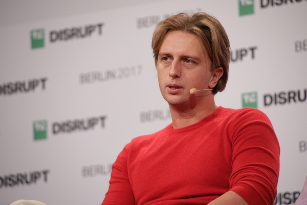 Revolut gets European banking license in Lithuania
