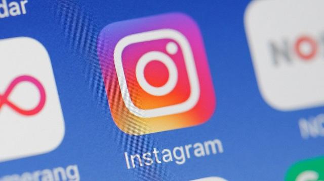 Lets talk hook up instagram