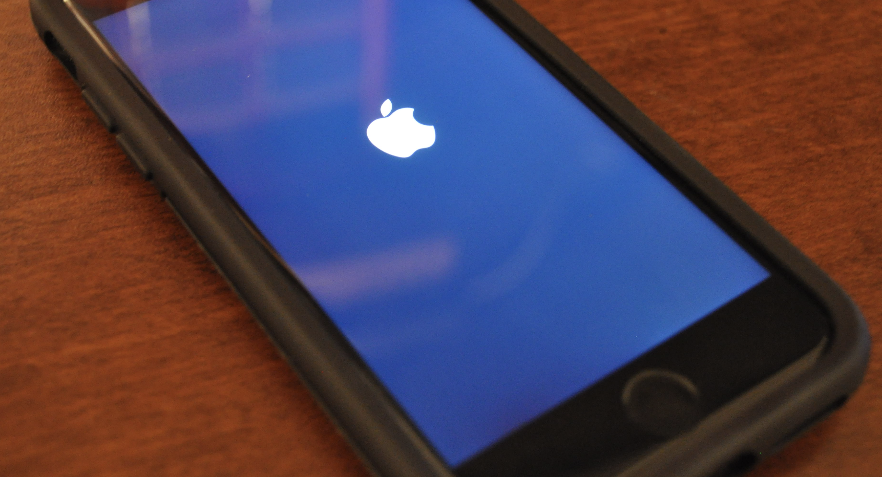 PSA: Is your iPhone suddenly crashing? Here's why (and how