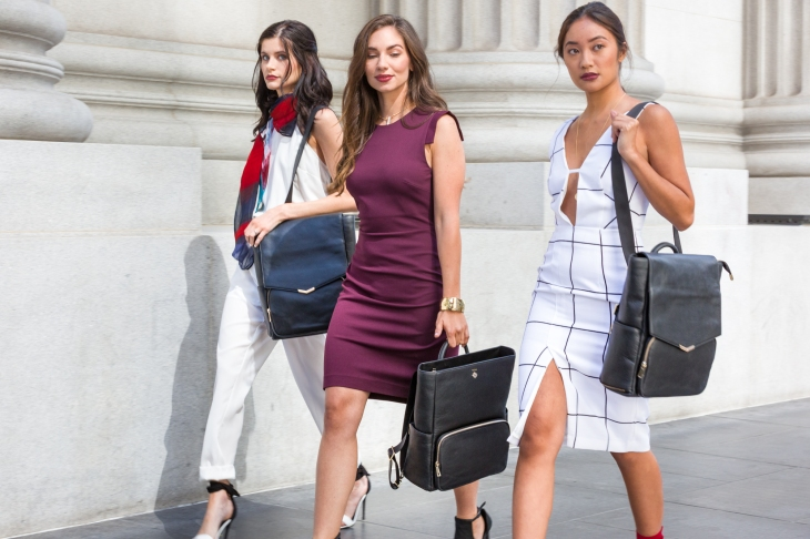 dc5e99adfc2fde Women s lifestyle startup Tara Co brings on board advisory council ...