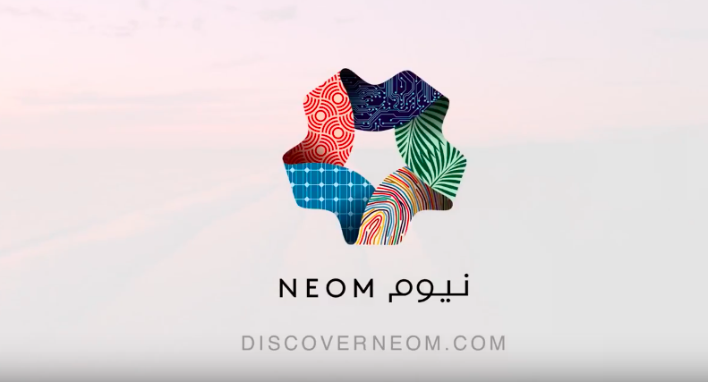 Saudi Arabia's TechUtopia Neom will have to reinvent the rules to