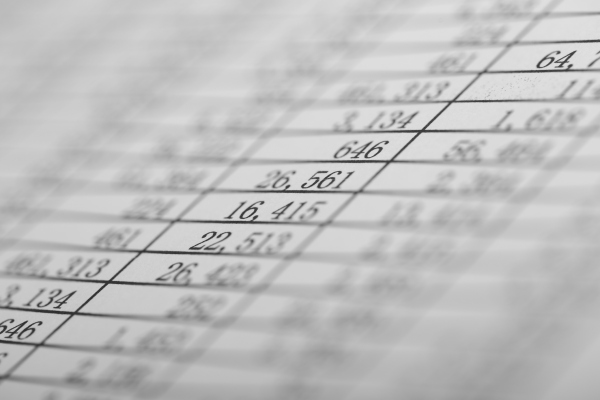 WPP продает 60% гиганта Kantar, занимающегося исследованиями рынка, Bain, оценивая Kantar в 4 миллиарда долларов