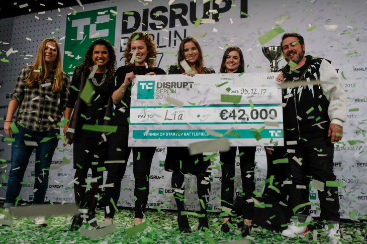 tc_disrupt_berlin-lia-3202