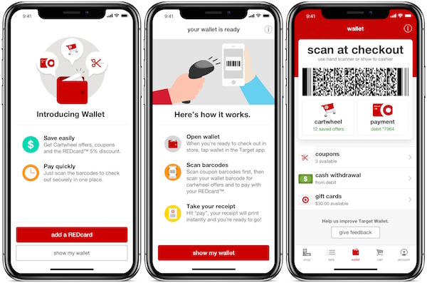 How to Add Any Card to the iPhone Wallet App, Even If It ...