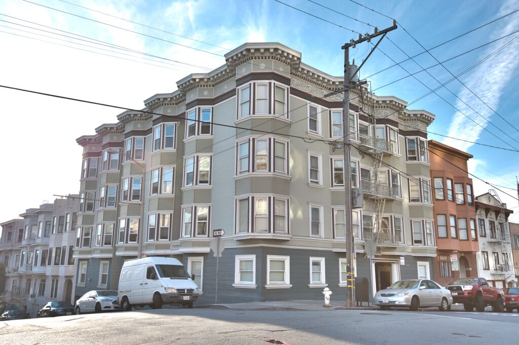 Apartment List Raises $50 Million For Home Rentals