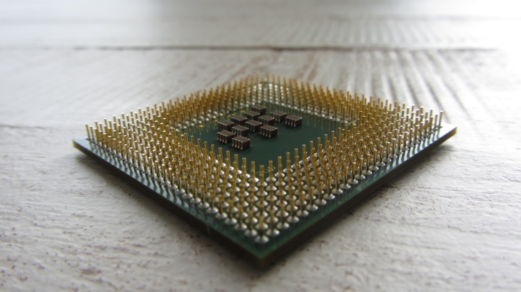 A major kernel vulnerability is going to slow down all Intel