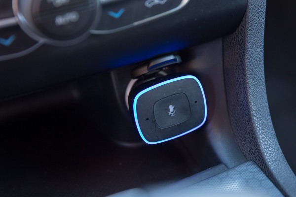 anker puts alexa in the car with the roav viva  but it u2019s