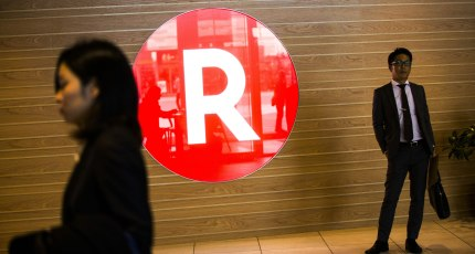 Rakuten TV expands to 42 European countries, gets direct button on