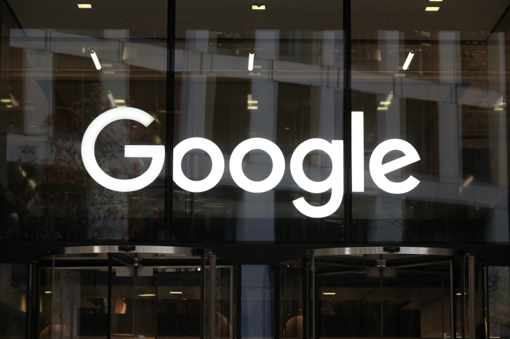 office of google. Google CEO Sundar Pichai Wrote A Blog Post About Google\u0027s Investments In  France. There Are Three Different Pieces Of News This Announcement. Office Google
