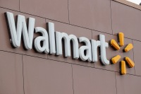 Daily Crunch: Walmart partners with Google (again)