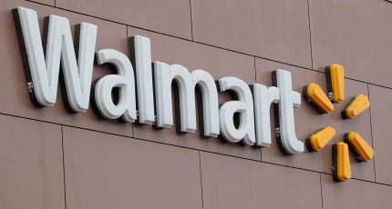 Walmart's marketplace items get free 2-day shipping, in