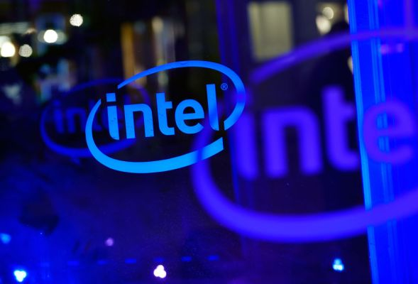 Techmeme: Intel buys deep-learning startup Vertex AI to join