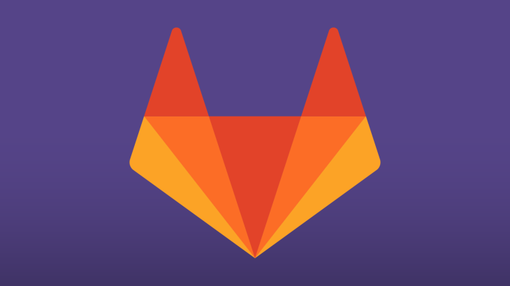 GitLab acquires Gemnasium to strengthen its security