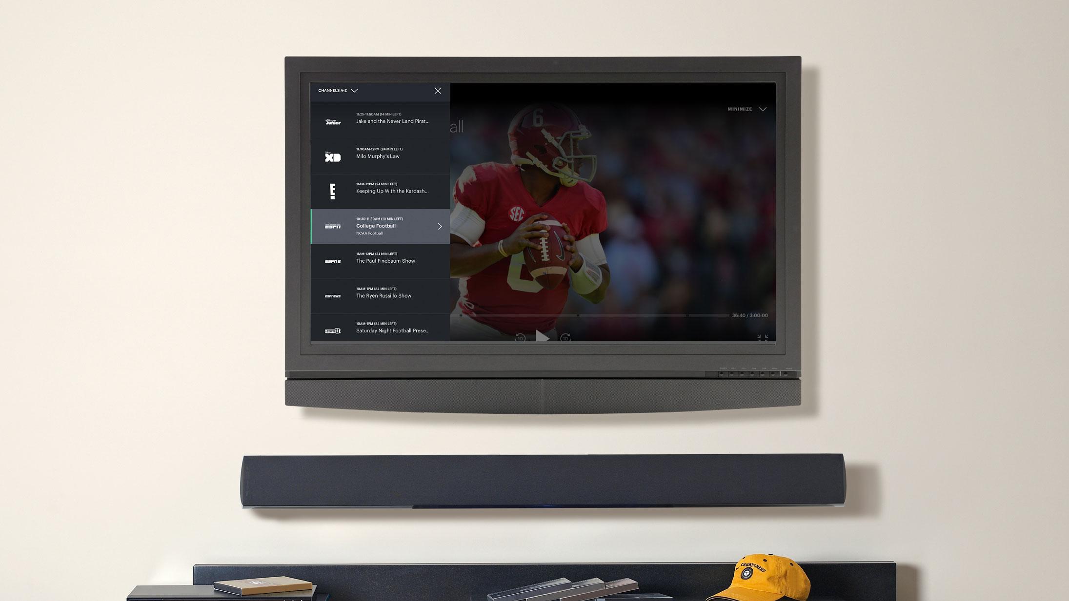 Moreover Xbox 360 Controller Board Diagram Also Xbox 360 Controller on
