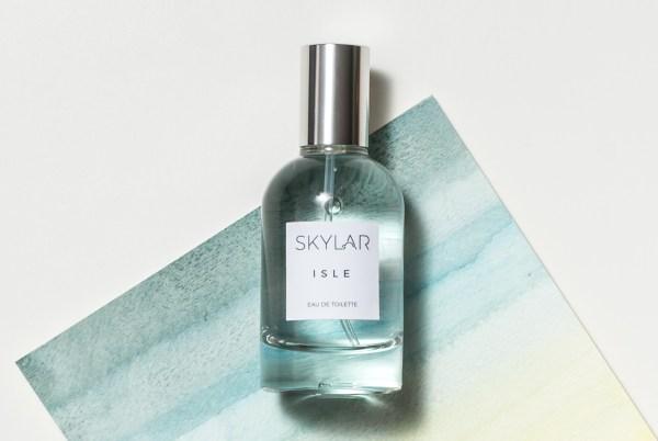 LA investors smell a winner in direct-to-consumer perfumer