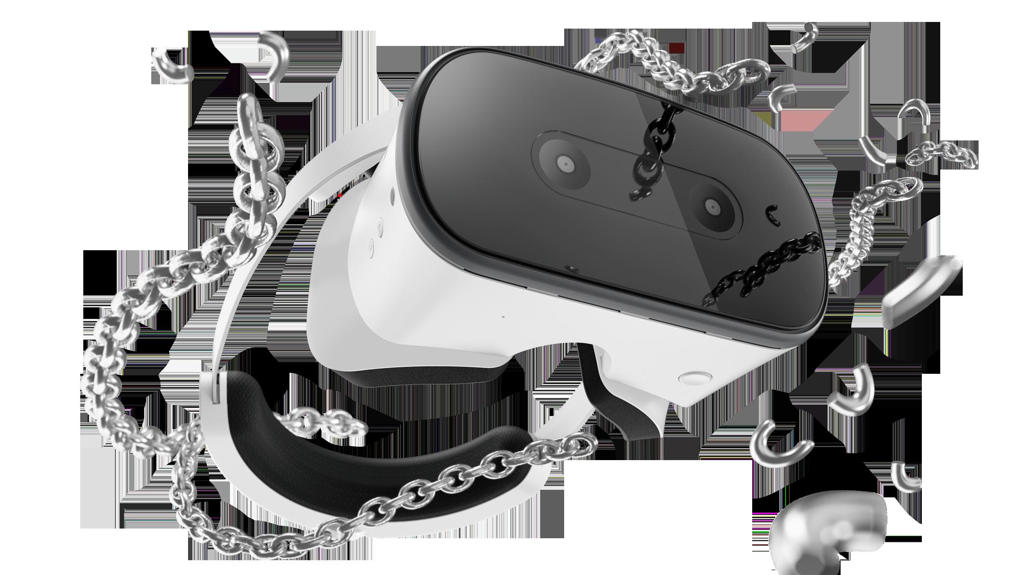 Https Techcrunch Com Tc Ces2018 9440 2018 01 09t01 19 55z Https Techcrunch Com Wp Content Uploads 2018 01 Tc Ces2018 9440 Jpg Tc Ces2018 9440 Https Techcrunch Com Tc Ces2018 9442 2018 01 09t01 21 37z Https Techcrunch Com Wp Content