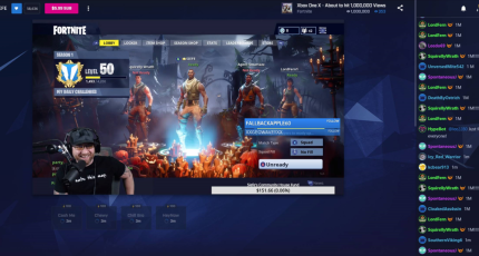 Microsoft's Mixer follows Twitch with addition of direct tipping and
