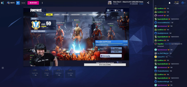 Microsoft kills Mixer, will push users to Facebook Gaming thumbnail