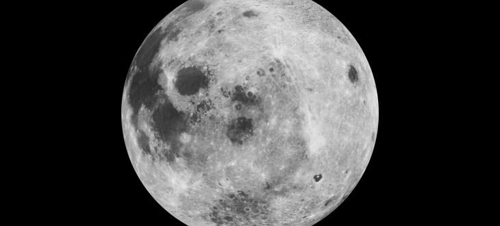 Nine companies will compete to help NASA astronauts return to the moon
