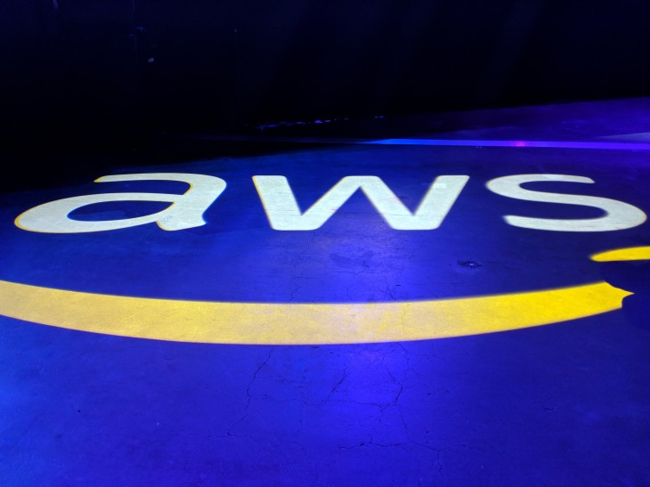 AWS launches Backup, a fully managed backup service for AWS