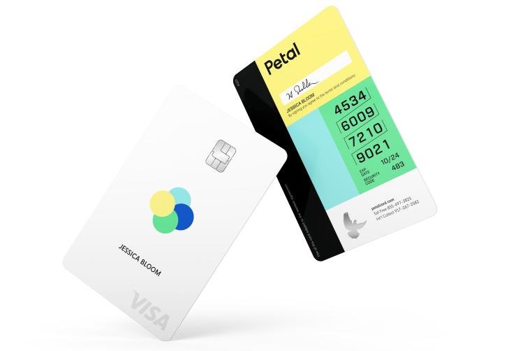 Petal Card_hires
