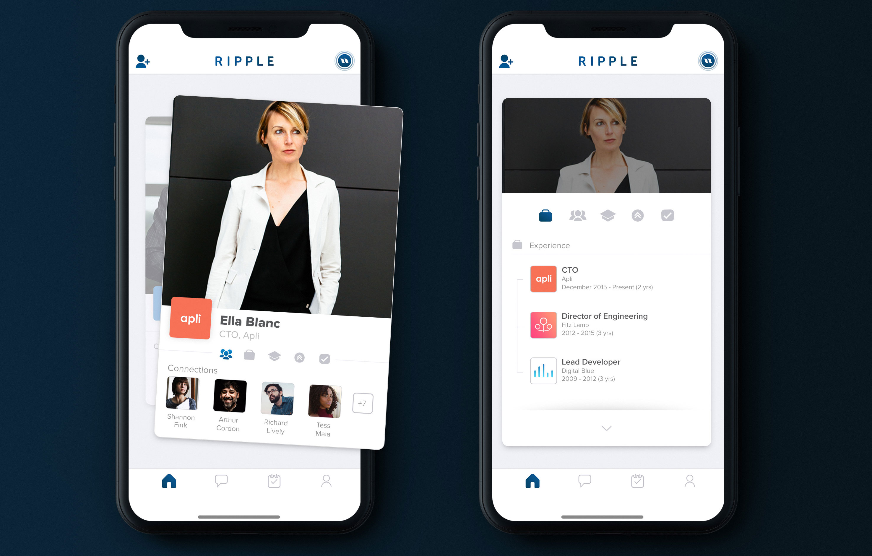 App to match pictures