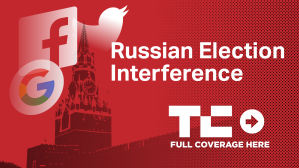 Russian Election Interference  Putin proposes a joint cybersecurity group with the US to investigate Russian election meddling russian election interference banner