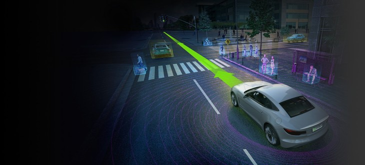 Scale, whose army of humans annotate raw data to train self-driving and other AI systems, nabs $18M