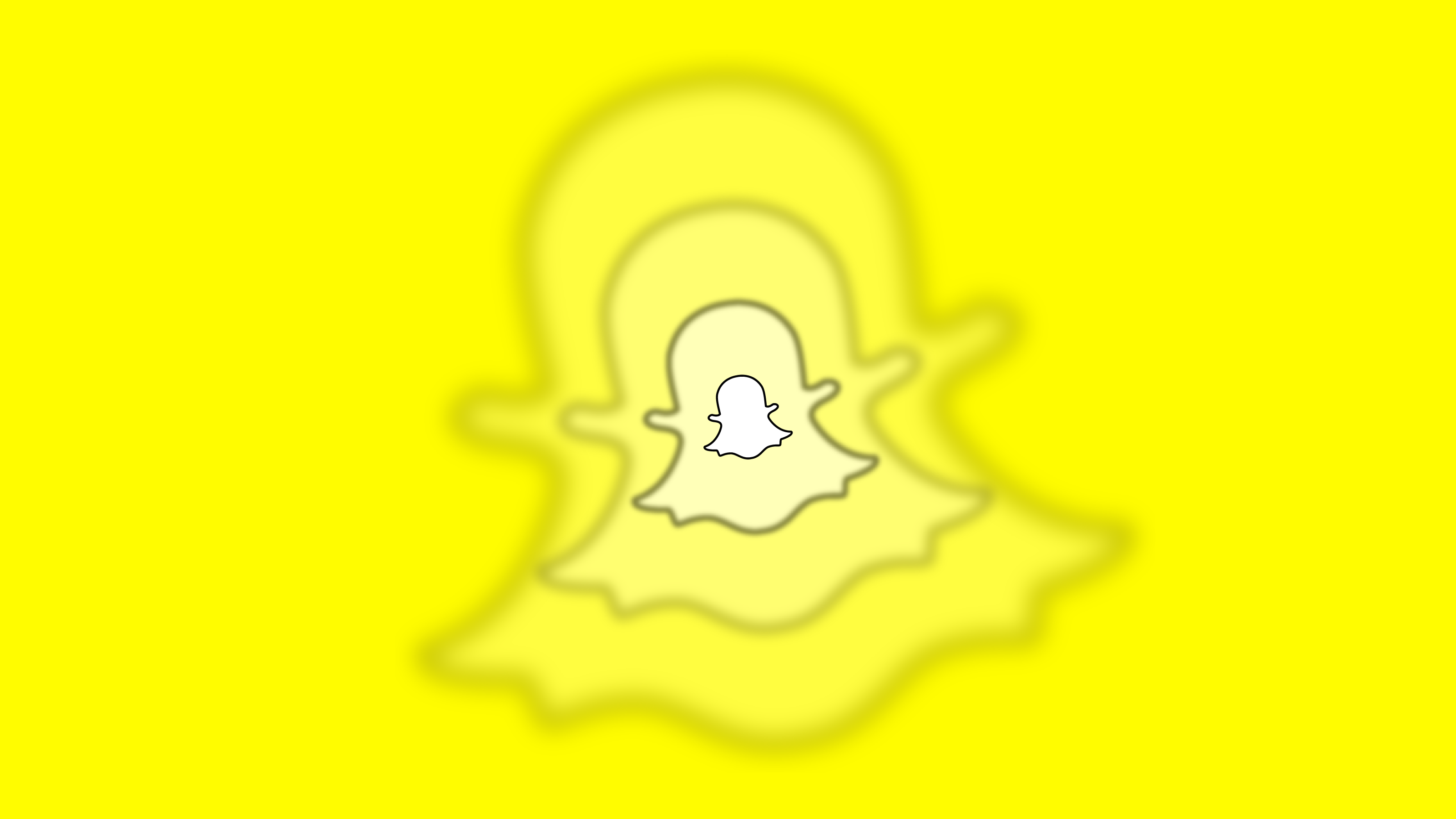 Snapchat will now let you delete messages in chat