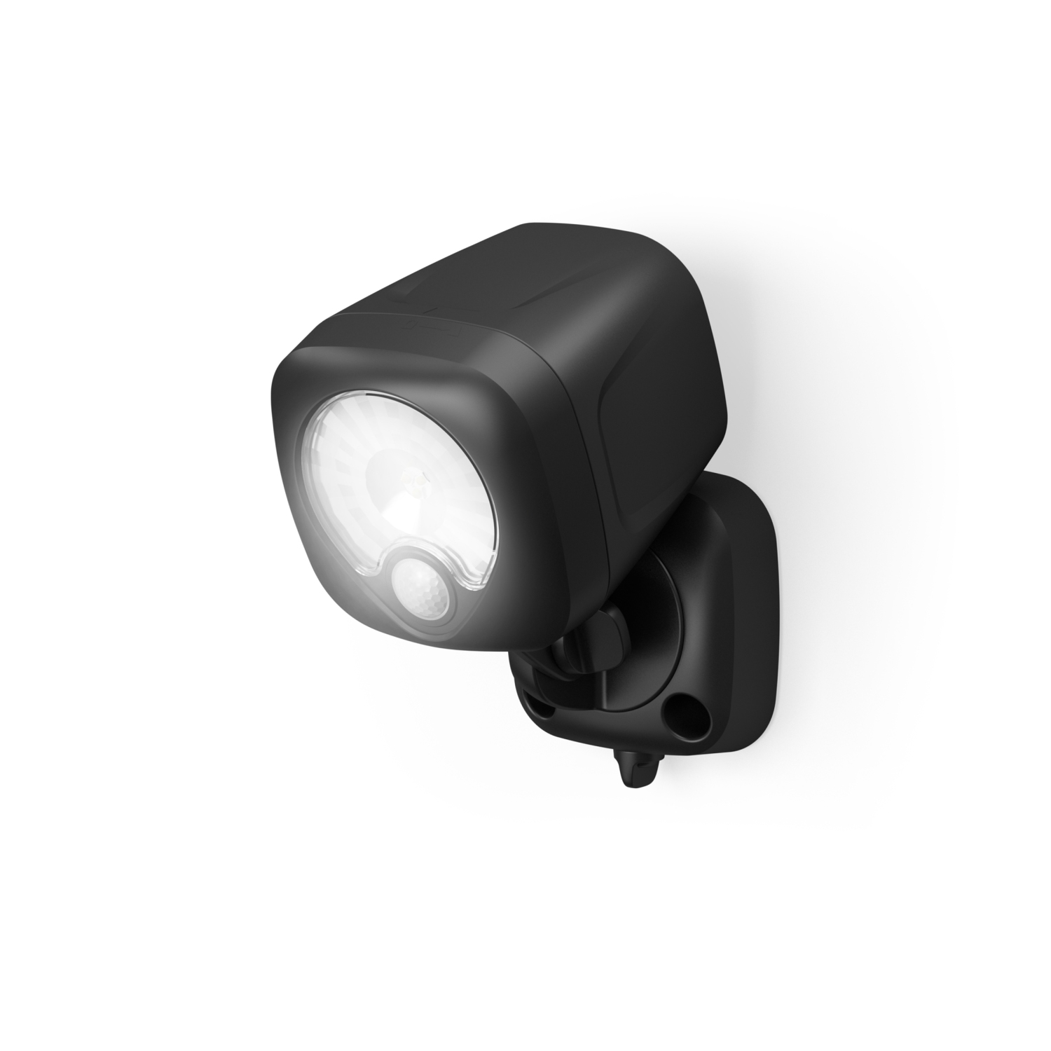 Security Light Camera Combo Shapeyourminds Com