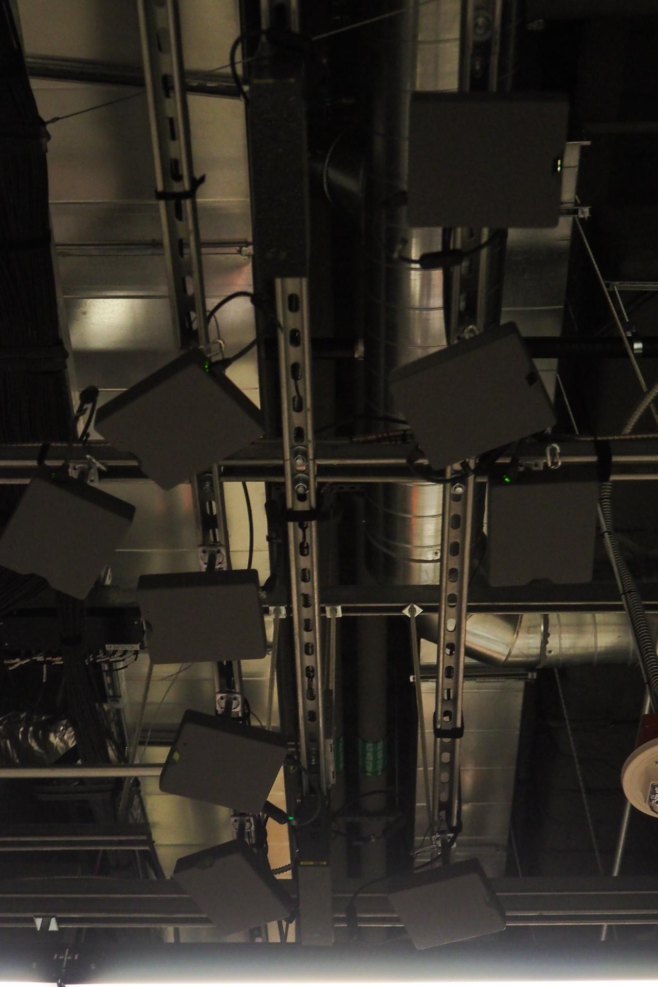 Inside Amazon S Surveillance Powered No Checkout Convenience