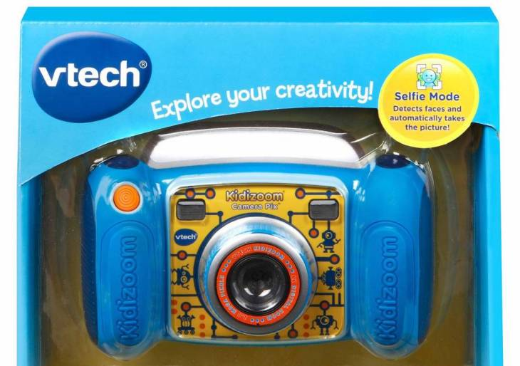 Why Millions Of Kids Cant Read And What >> After Breach Exposing Millions Of Parents And Kids Toymaker Vtech