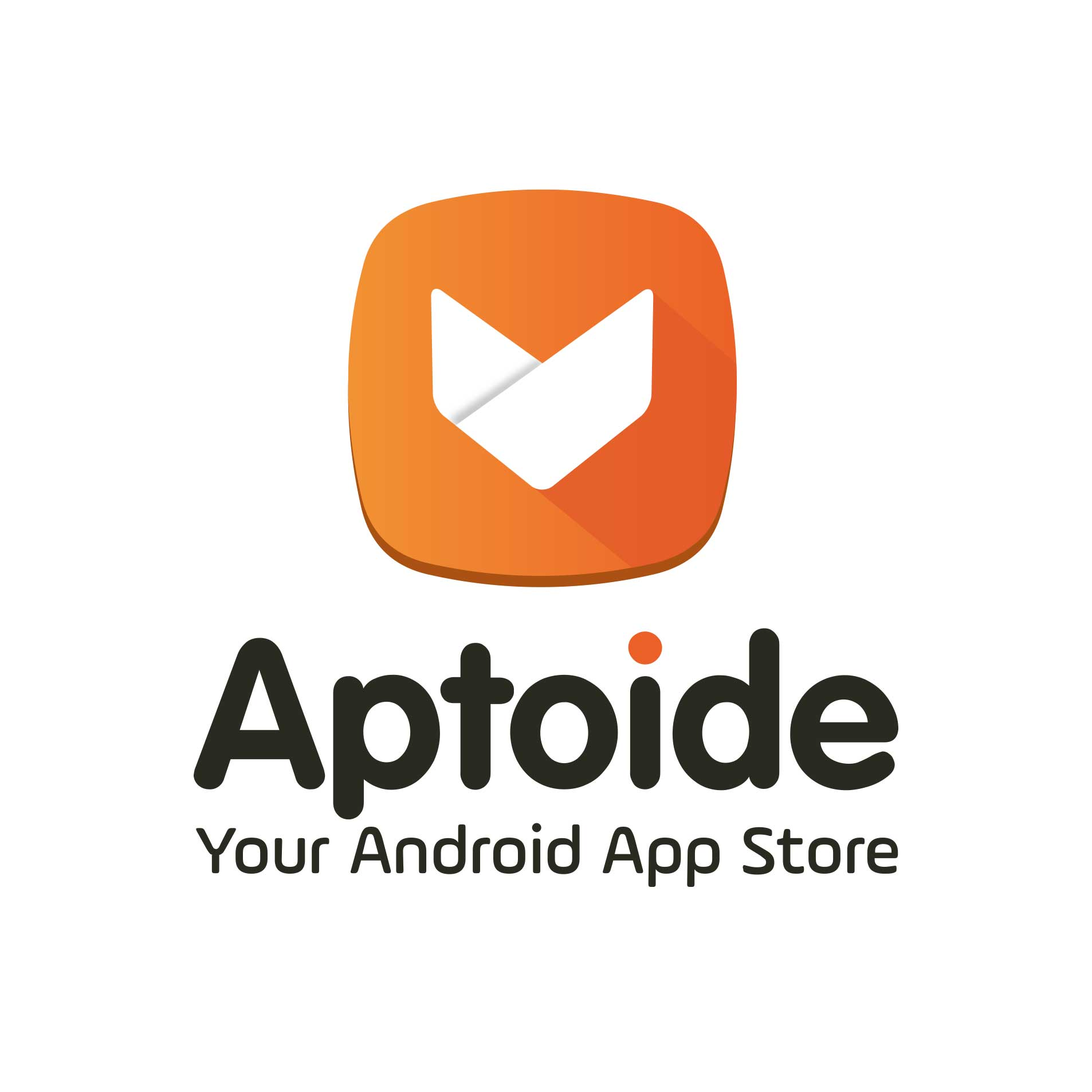Startups come to the techcrunch barcelona meet greet during mwc drinks will be sponsored by aptoide venue kindly provided by cloud coworking m4hsunfo