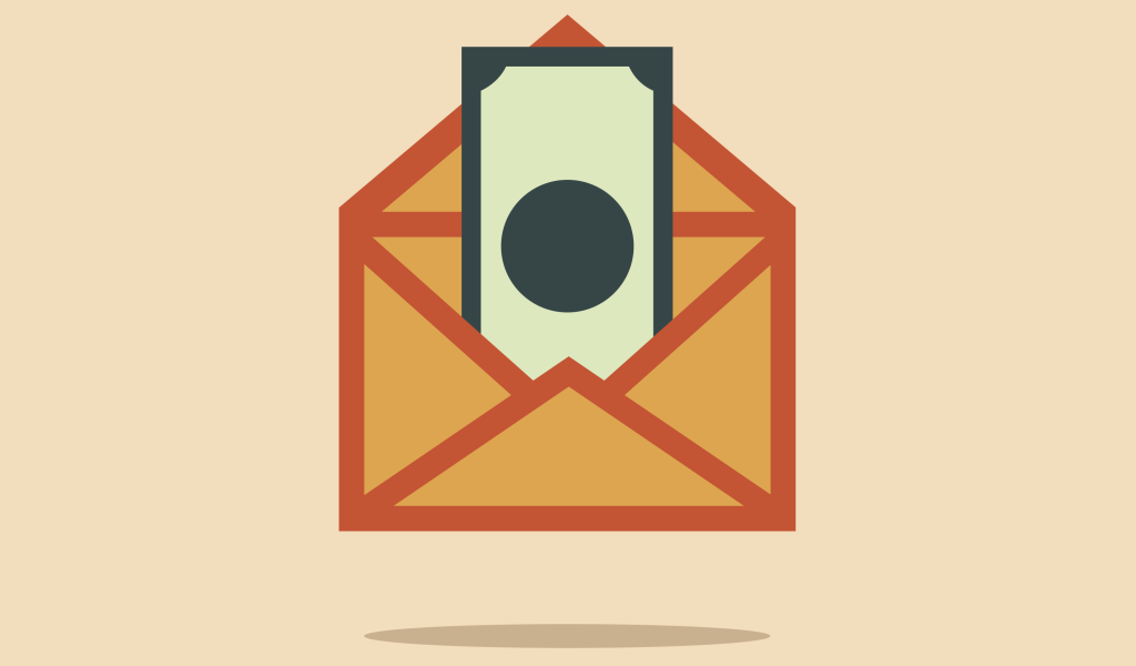 AMP for email is a terrible idea | TechCrunch