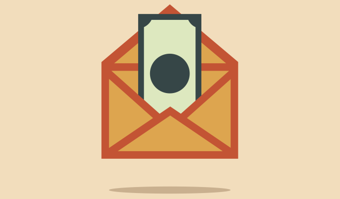 Stensul raises $7M to make email creation easier for marketers | Tech News 1